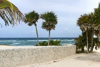 Yucatan_Coast_Views_YC152A_ws