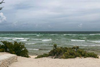 Yucatan_Coast_Views_YC153A_ws