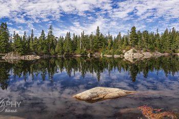 Cabin_Lake_CB484A_ws
