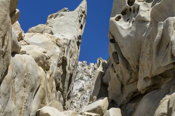 Cabos_Monoliths_6460_ws