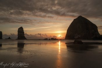 Cannon_Beach_Sea_Stacks_CS466A_ws