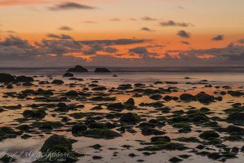 Cannon_Beach_Sunset_40_72_CB467A_ws