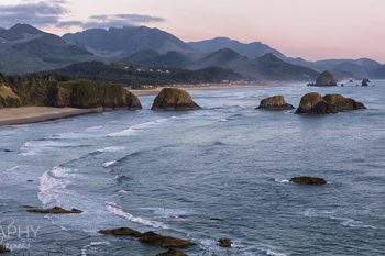 Ecola_Cannon_Twilight_CT463A_ws