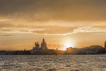 Grand_Venice_Pano_GV341A_ws