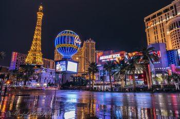 Las_Vegas_Paris_6168_ws