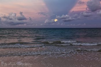 Riviera_Maya_Twilight_0690_ws