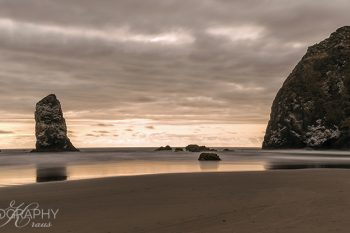 Sea_Stacks_Oregon_SO476A_ws