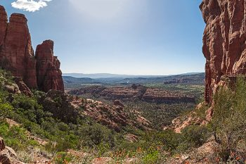 Sedona_Views_SO142A_h_ws