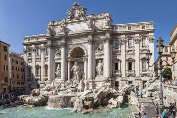 Trevi_Fountain_Day_TF230A_ws