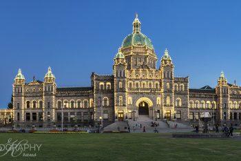 Victoria_BC_Legislature_VP269A_ws